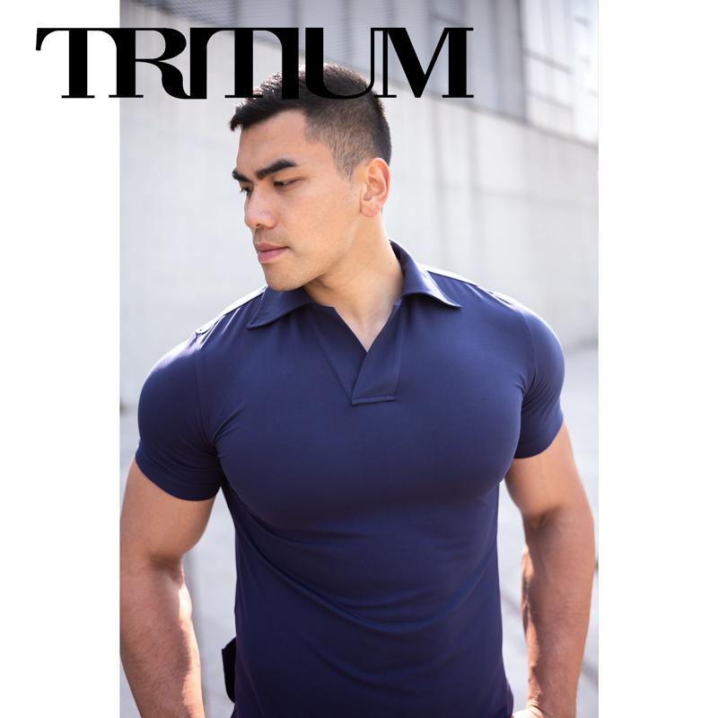 Спортивные рубашки Поло Артикул 616838028300