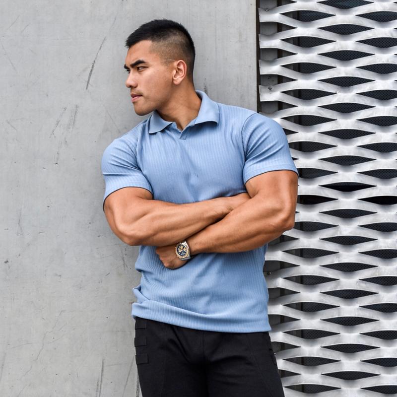 Спортивные рубашки Поло Артикул 601787240554