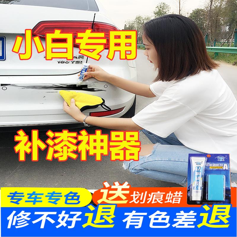 福彩三d开机号和试机号查询 下载最新版本安全可靠