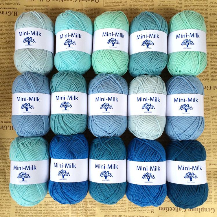 Пряжа для машинного вязания Артикул 554528518019