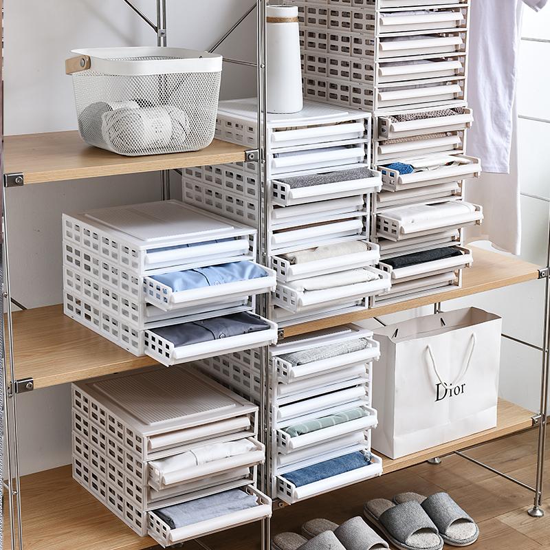 Приспособления для складывания одежды Артикул 604717577040