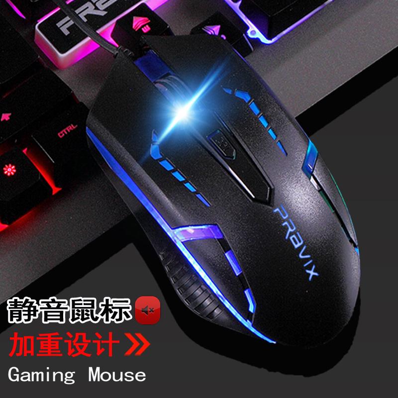 Компьютерные мышки Артикул 44470871010