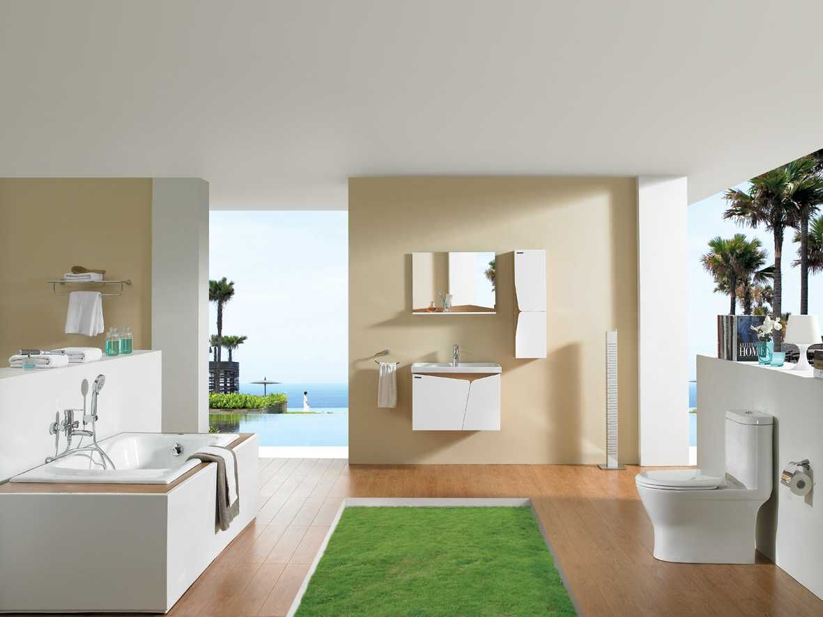 Мебель для ванной комнаты Артикул 535773232348