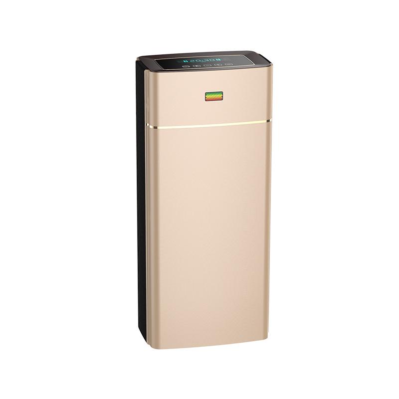 [麦噗家电空气净化,氧吧]复旦申花AC-0461无耗材空气净化月销量0件仅售7800元
