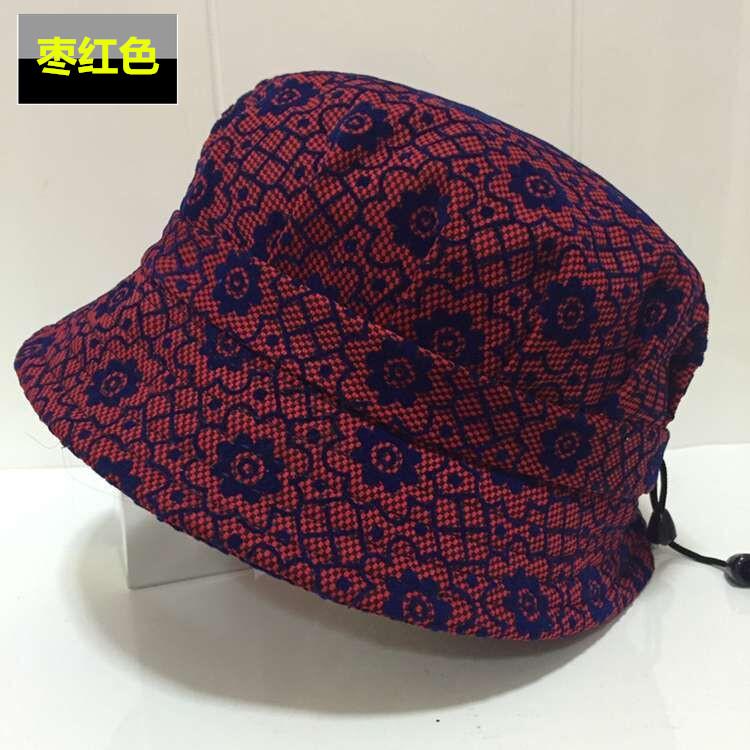 Женские шляпки Артикул 542592891963
