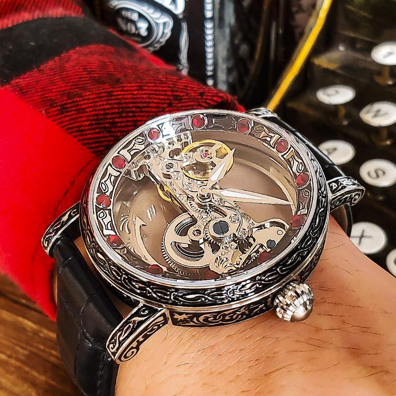 Часы наручные Артикул 598835969206