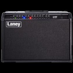 Laney 兰尼 LV300T百变龙喇叭 LV系列吉他一体音箱双喇叭