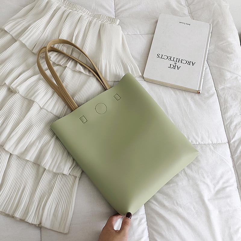 Женские сумки Артикул 604310022936