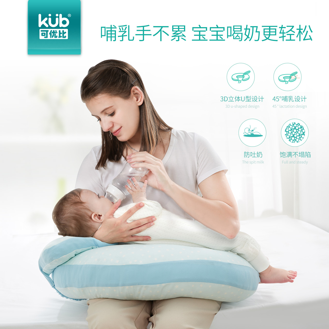 KUB может быть отличным соотношение грудное вскармливание подушка подача молоко подушка ремень новорожденных подача молоко награда молоко противо плевать молоко подушка беременная женщина подушка лето