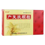 Следующий тайский свойство комплекс счастливый гранула  10g*6 мешок / коробка