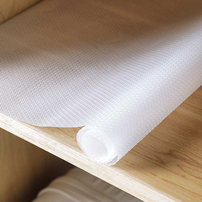 抽屉垫纸自粘加厚衣柜eva防潮垫