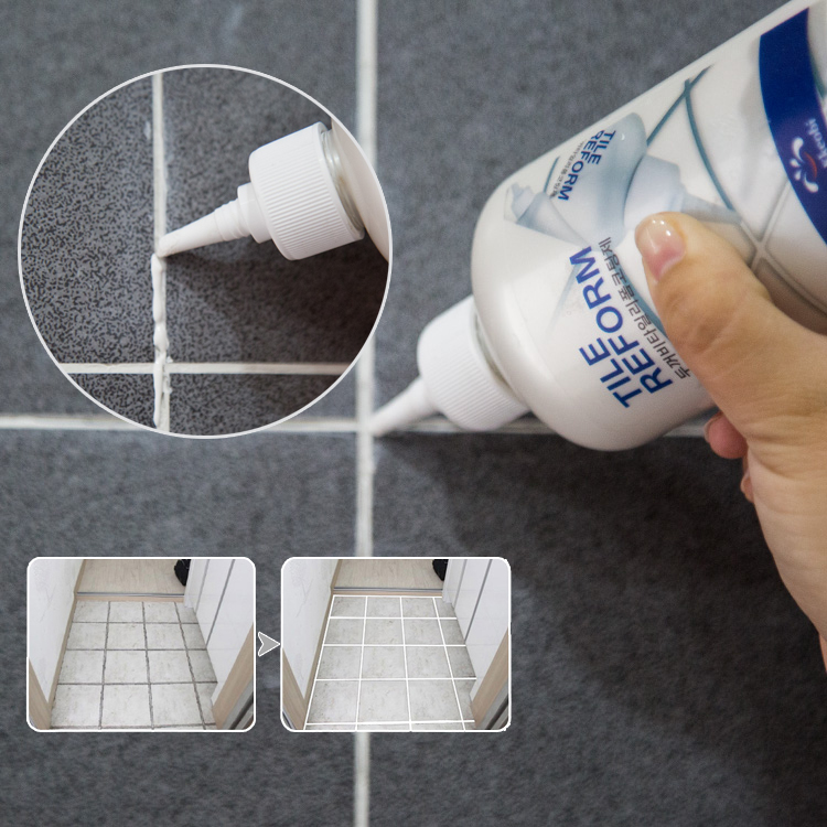 Импорт из южной кореи DIY самолично струиться стиль прекрасный шить подготовка кирпич керамическая плитка специальный заполнить шить подготовка геометрическом плесень крюк шить подготовка белый