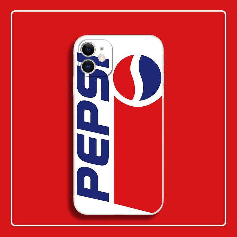 Коллекции на тему Pepsi Артикул 573638221472