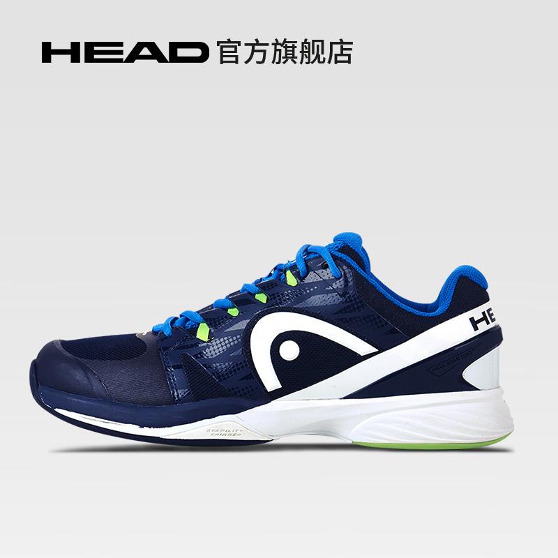 HEAD海德网球鞋