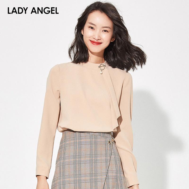 LadyAngel
