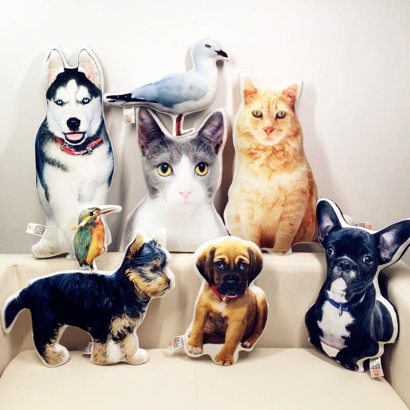 Игрушки для домашних животных Артикул 567593367930
