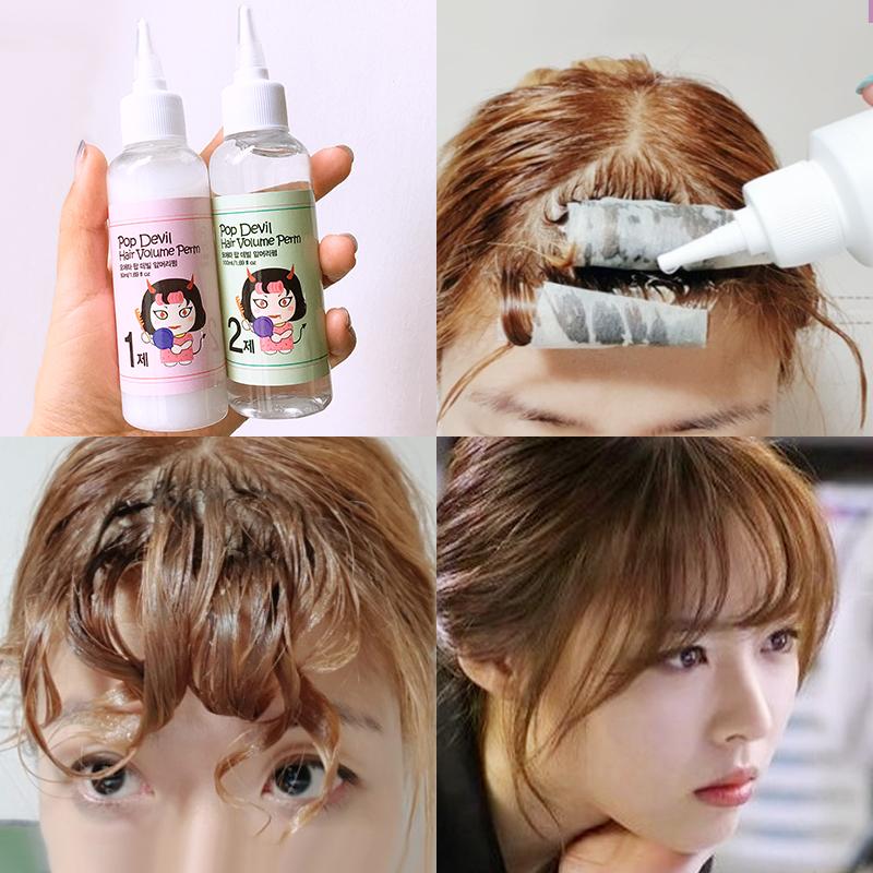 Краска для волос Артикул 612566703280