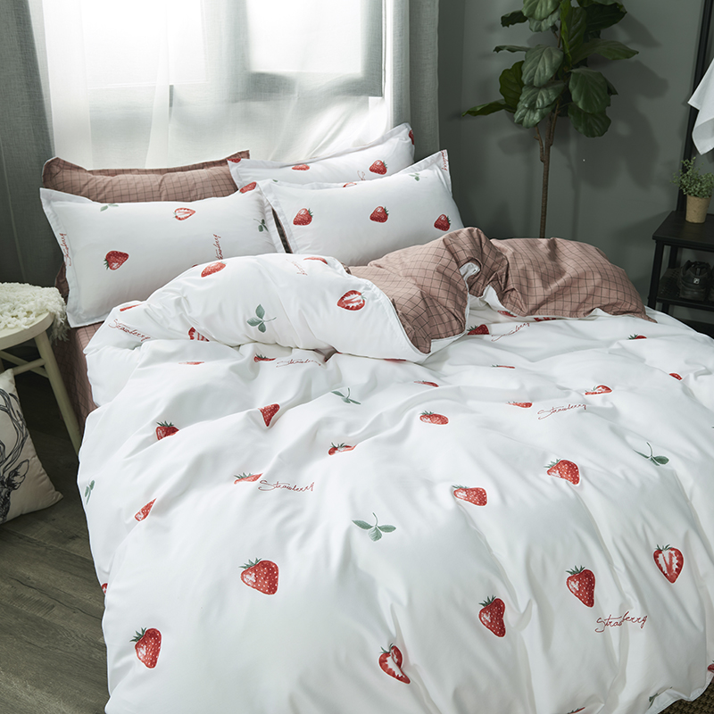 Комплекты постельного белья Артикул 565440354393