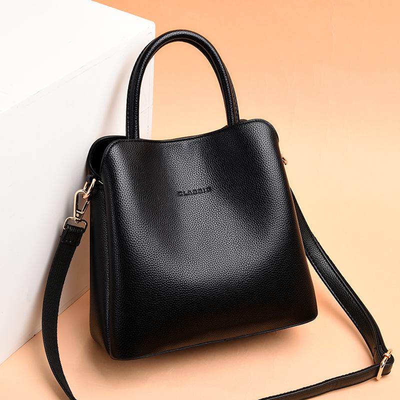 Кожаные сумки Артикул 605085837707