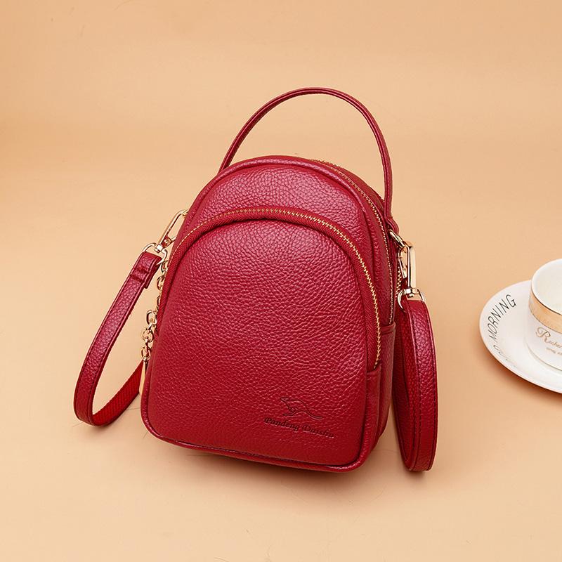 Кожаные сумки Артикул 598052752294
