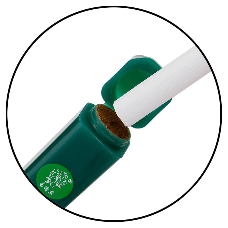 易清洗的抽油烟机