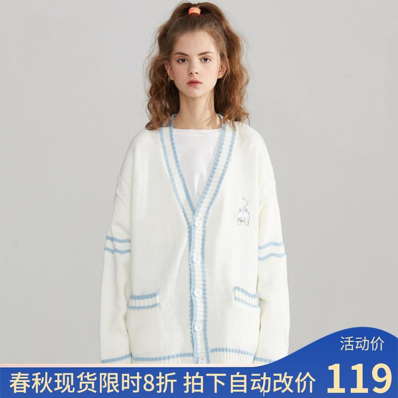 Ткачество / вышивка Артикул 609950424480