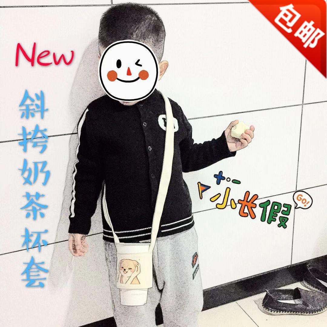 福彩开奖双色球19115 下载最新版本官方版说明