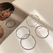 DIY印度异域意大利印尼泰国尼泊尔藏式风格珠宝饰品大明全球购