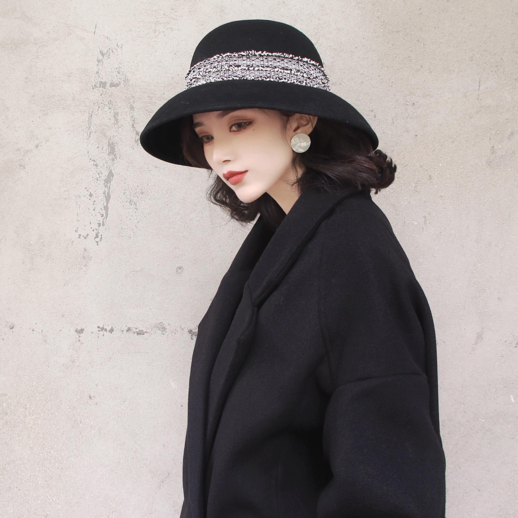 Женские шляпки Артикул 579146383929