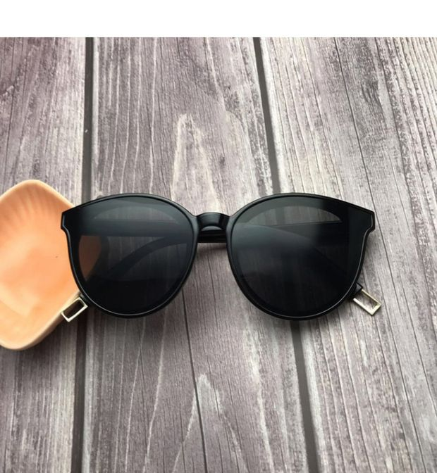 2020 new V brand GM Sunglasses net red same type sunglasses glasses for women and men driving general force Zhou Weiya