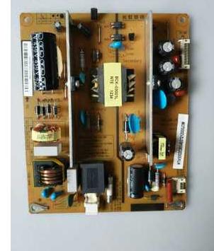 原装长虹LED39C3000i 液晶电视电源板配件 HSS35D1MF 260