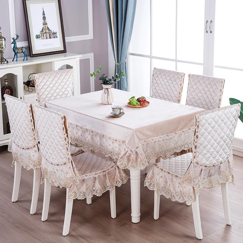 Скатерти и чехлы для стульев Артикул 582638803645