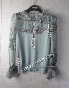 补货ZGG-PMAIW8001-49/1880粉红专柜正品绵羊毛针织衫2019秋冬款