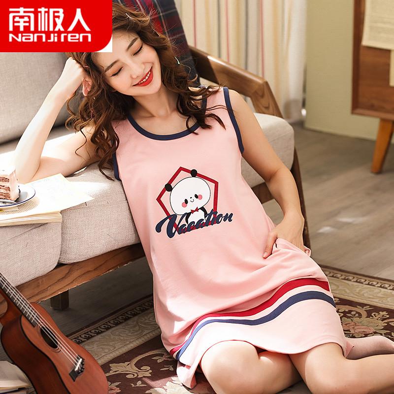 Ночные рубашки / Сорочки Артикул 596986319638