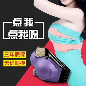 胸部按摩器防增生乳房护理增大下垂美胸宝家用丰乳正品丰胸仪器