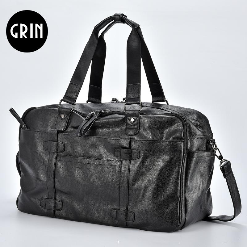 Дорожные сумки / Чемоданы / Рюкзаки Артикул 603474952369