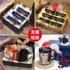 可乐定制易拉罐刻字抖音同款实用七夕情人节创意送男友生日礼物女