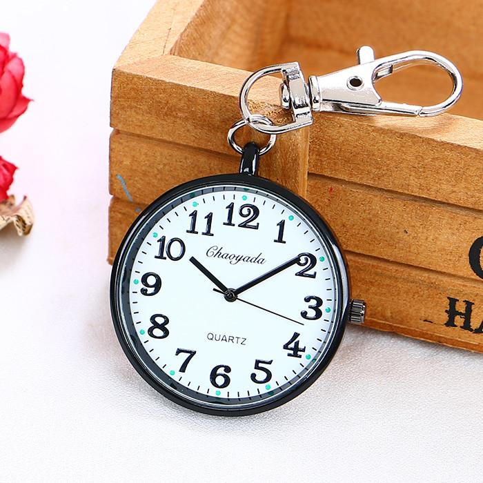 Карманные часы Артикул 599933106428