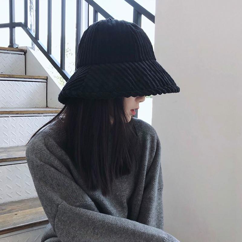 Женские шляпки Артикул 564191595630