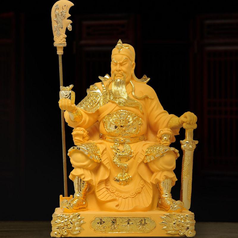 Статуи идолов Артикул 644781627753