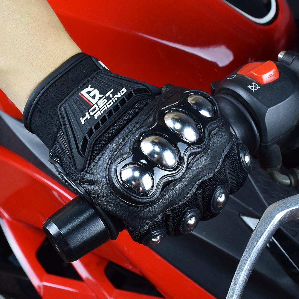 Перчатки мотоциклетные Артикул 536070058477