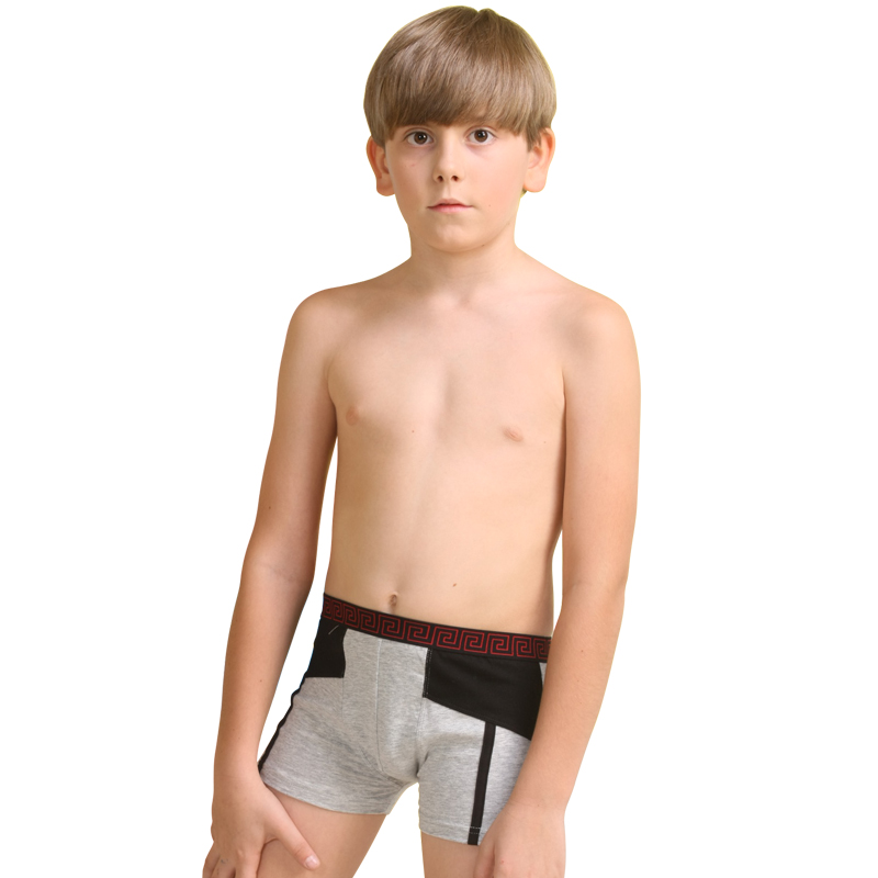 Hanes boxer briefs black only dating 1