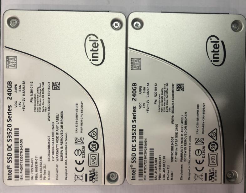 SSD диски Артикул 573583557274