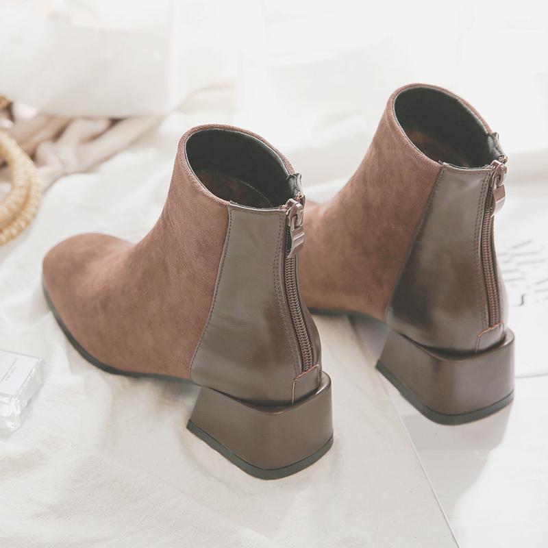 Детские ботинки / Угги Артикул 599584337899