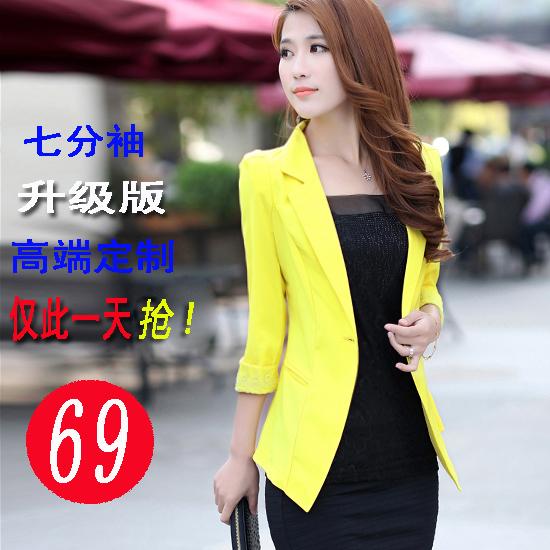 188fcf6df81 Модная одежда  Стиль одежды женский
