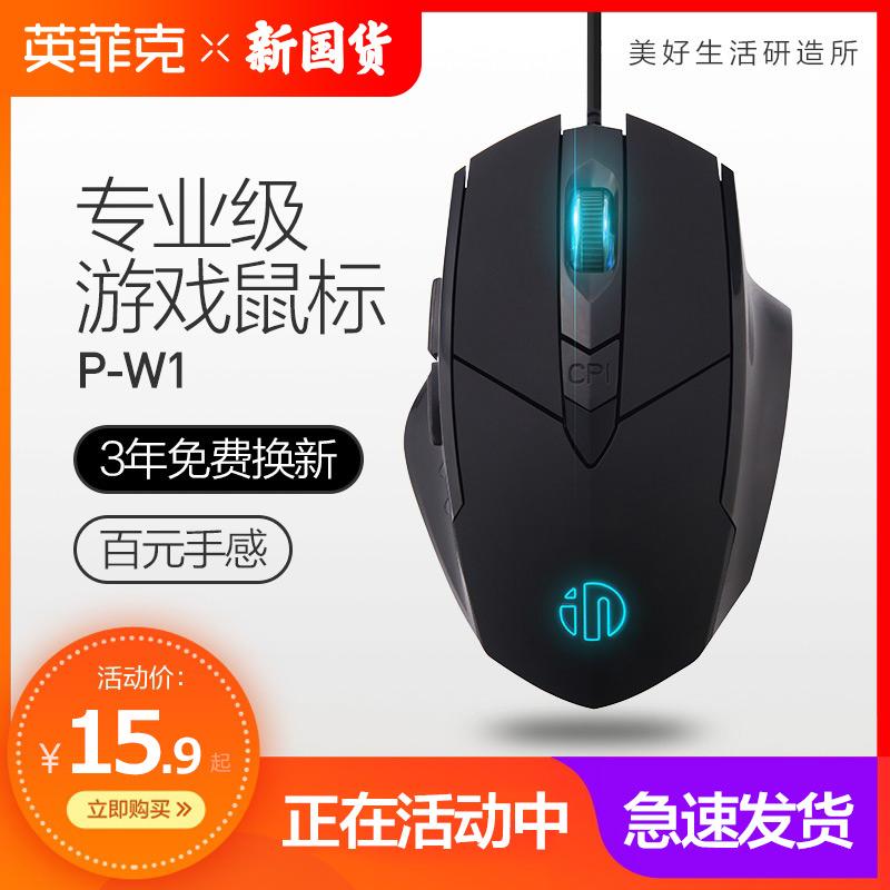 Компьютерные мышки Артикул 549111425823