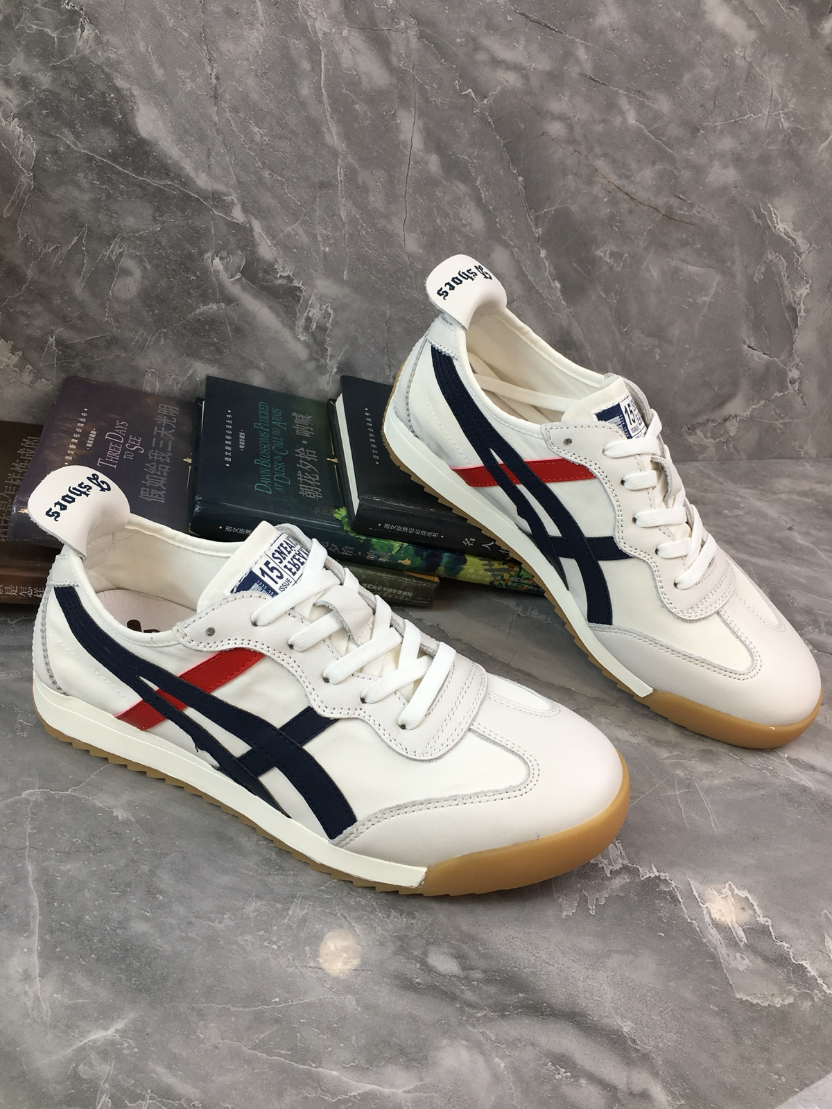 【西亚图】20年新款休闲鞋运动鞋百搭鞋潮鞋小白鞋男鞋真皮鞋