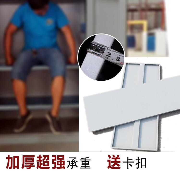 Настроить утепленный Шкаф для файлов панель Стул шкафа для столовой полки панель Шкаф данных плюс слой панель Кабинет аксессуаров