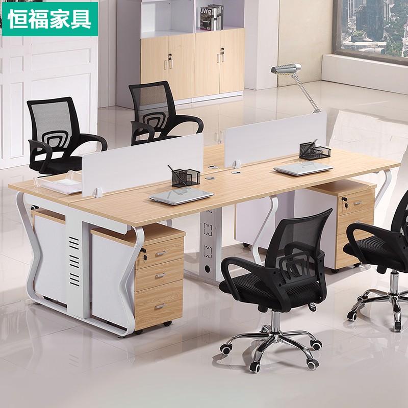 Офисные стулья / Компьютерные кресла Артикул 523925085590