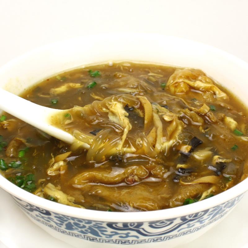 Волосы цветущий кислота пряный суп ху пряный суп характеристика еда небольшой есть независимый пряный масло пакет вакуум sf-экспресс лед свежий пакет